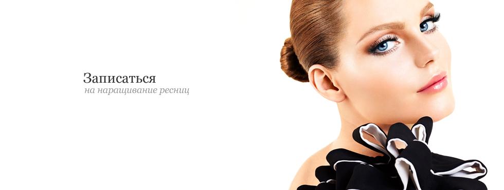 фото причёсок в аватарии для мальчиков