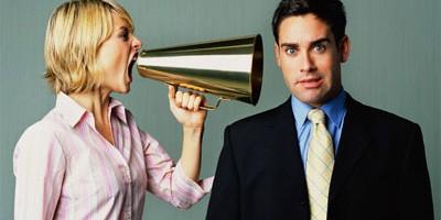 9 ваших поступков и фраз, которые меня УБИЛИ