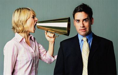 8 ваших поступков и фраз, которые меня убивают