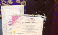 26 января побывала на мастер-классе Ирины Андреевой в г. Новосибирск. Ничуть не жалею о поездке. Столько много знаний я ещё не получала за все мастер-классы в моей жизни. Кроме того, мне ещё и подарки подарили. :-) Очень рада. Честно. #beautylook #иринаандреева #наращиваниересниц #наращиваниересницкемерово